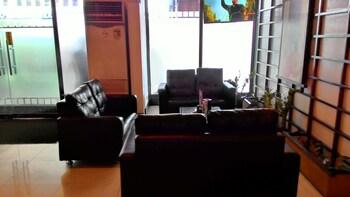 Hotel Sogo Aurora Blvd - Cubao - Reviews, Photos & Rates