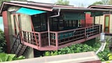 Tstar Cottage - Langkawi Hotels