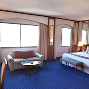 ห้องพัก