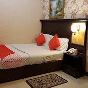 The Best Cheap Hotels In Deira Dubai From 14 Free Cancellation On Select Deira Cheap Hotels Expedia