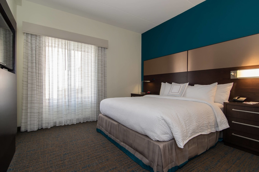 Featured Image, Residence Inn Raleigh-Durham Airport/Brier Creek