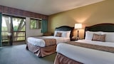 Etowah Valley Golf & Resort - Etowah Hotels