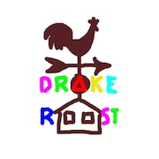 Drake Roost