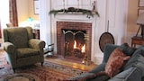 Compass Rose Inn - Newburyport Hotels