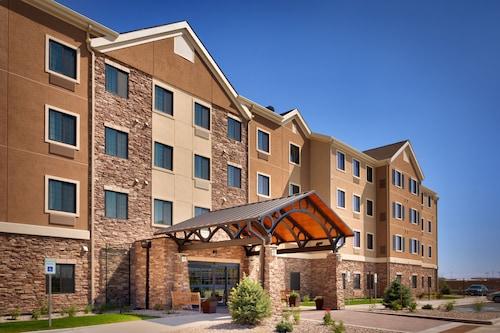 Staybridge Suites Cheyenne, an IHG Hotel