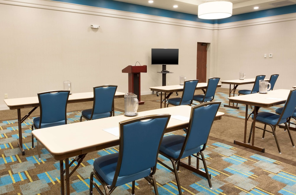 Meeting Facility, Drury Inn & Suites Colorado Springs near the Air Force Academy