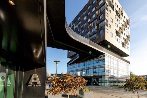 Zuidhorn Accommodation Top Zuidhorn Hotels 2019 Wotif