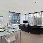 Southbank Apartments - Freshwater Place