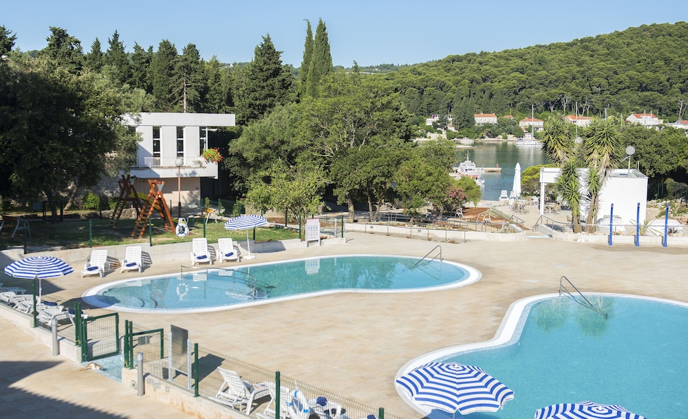 Korcula Hotels  Star