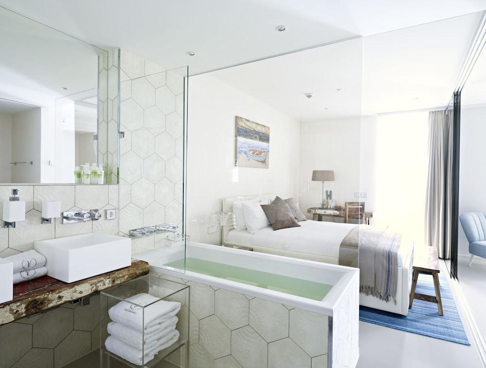 Mini Kühlschrank Otto : Visionapartments berlin otto braun strasse berlin: hotelbewertungen