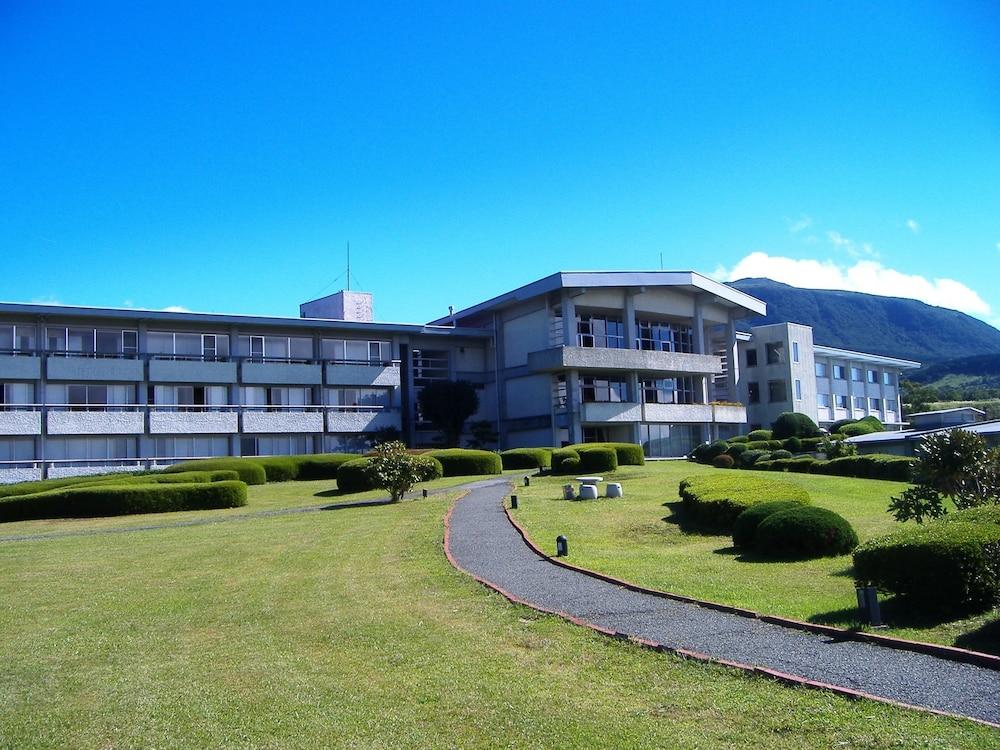 Minamioguni Japan  City new picture : San ai Kogen Hotel Minamioguni, Japan | Expedia