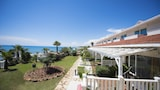 Sentido Flora Garden - All Inclusive - Adults Only - Manavgat Hotels