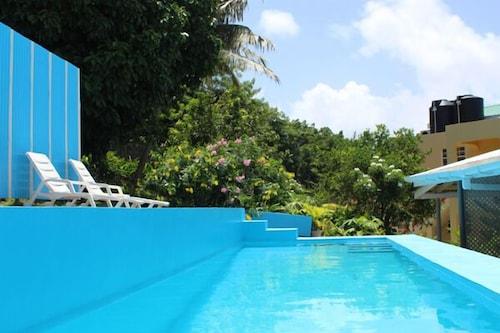 9bcd7df89e8 Villa Holidays: Cheap Villa Holiday Packages & Deals | Expedia.com.au