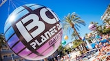 BCM Hotel - Adults Only - Calvia Hotels