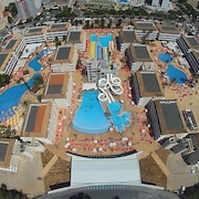 BH Mallorca Apartments - Adults Only