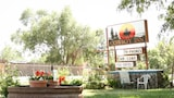 Cowboy Inn - Edgemont Hotels