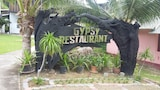 Gypsy Sea View Resort - Ko Phi Phi Hotels