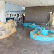 Children's Pool