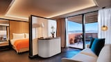 Atlantis by Giardino - Zurich Hotels