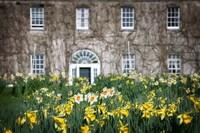 Ballymaloe House (4 of 56)