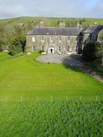 Ballymaloe House (26 of 56)