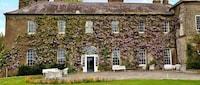 Ballymaloe House (12 of 56)