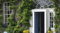 Ballymaloe House (25 of 56)