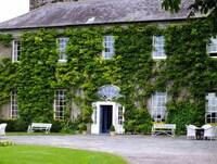Ballymaloe House (28 of 56)