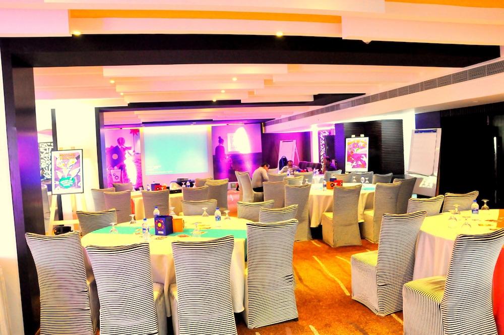 Dhaka salle de rencontres