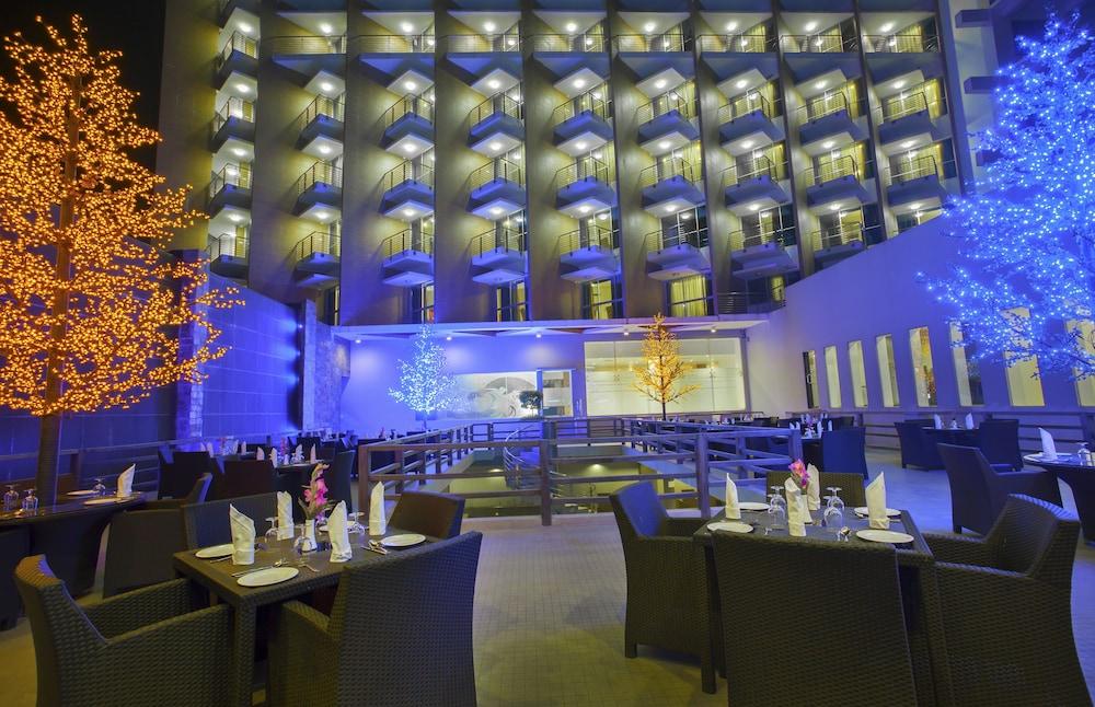 Long Beach Hotel In S Bazar