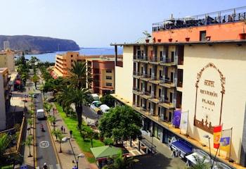 LABRANDA Hotel Reverón Plaza