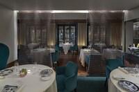 Mandarin Oriental, Milan (10 of 70)