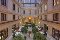 Mandarin Oriental, Milan (24 of 70)