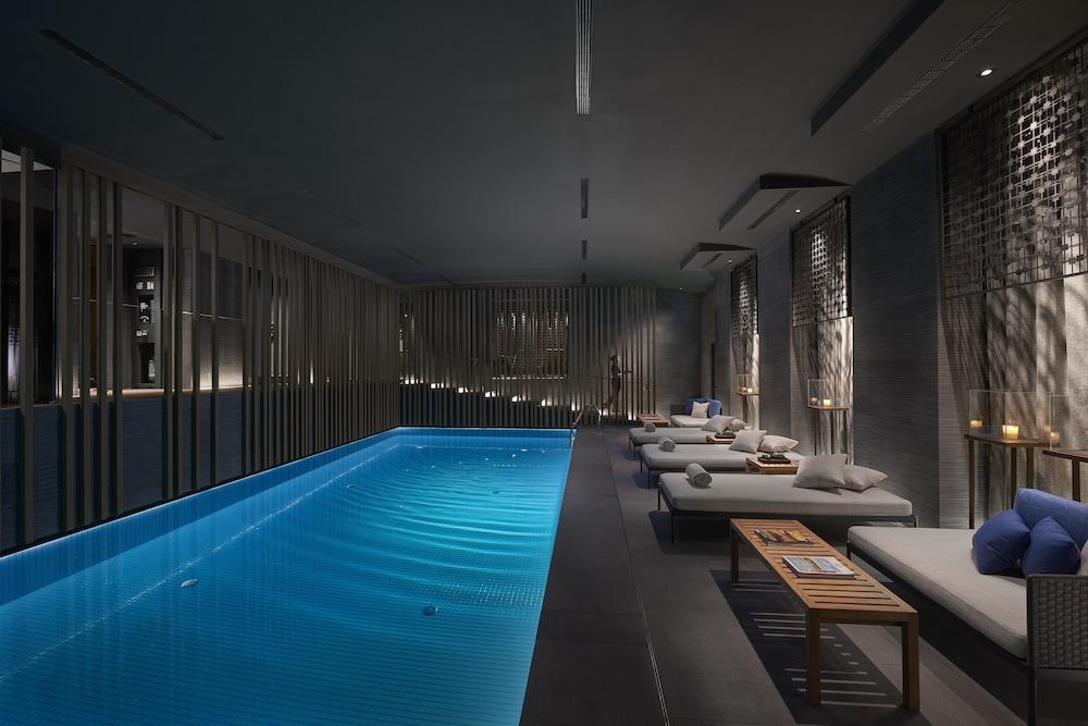 Mandarin oriental in milan hotel rates reviews on orbitz for Mandarin oriental spa milan