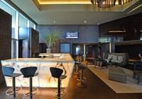 Saccharum Resort & Spa (24 of 74)