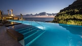 Savoy Saccharum Resort & Spa - Calheta Hotels