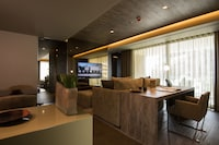 Saccharum Resort & Spa (31 of 74)