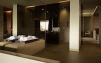 Saccharum Resort & Spa (27 of 74)