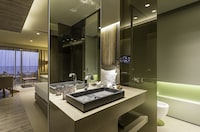 Saccharum Resort & Spa (7 of 74)