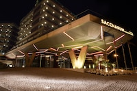 Saccharum Resort & Spa (34 of 74)