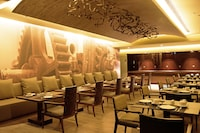 Saccharum Resort & Spa (2 of 74)