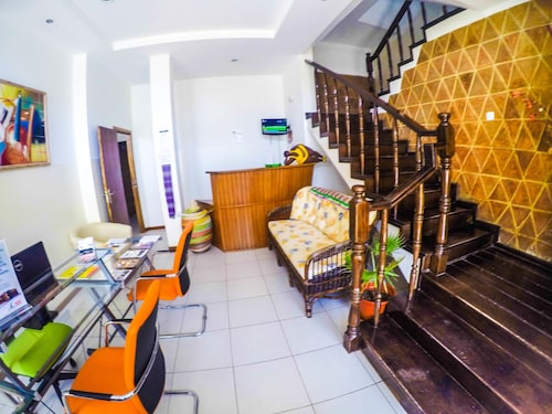 Hotel Marilu