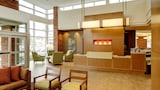 Hyatt Place New York/Yonkers - Yonkers Hotels
