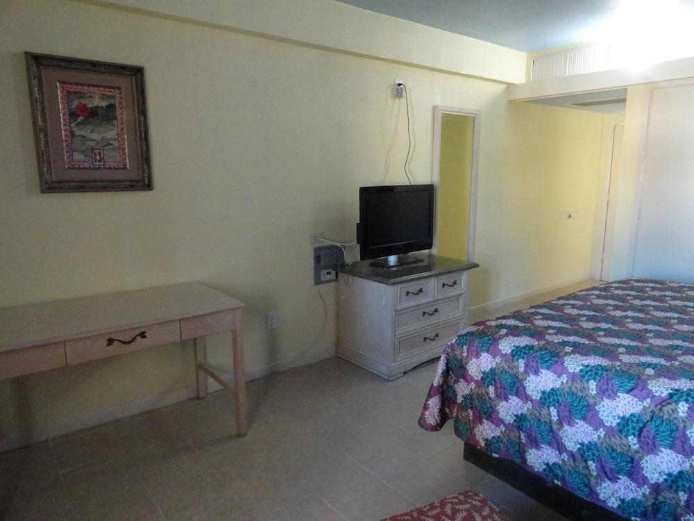 Pearl Inn In Galveston Hotel Rates