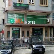 Yangon Accommodation - Top Yangon Hotels 2019 | Wotif