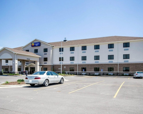 Great Place to stay Comfort Inn near Ferdinand