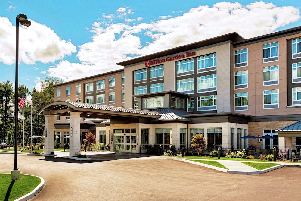 Featured Image, Hilton Garden Inn Lenox Pittsfield