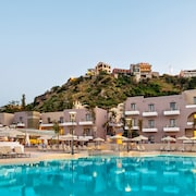 10 Best Hotels With A Gym In Platanias For 2020 Expedia