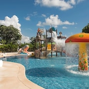 Playa del Carmen All Inclusive Resorts: Save up to 60% Off