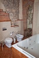 Alchymist Prague Castle Suites (21 of 43)